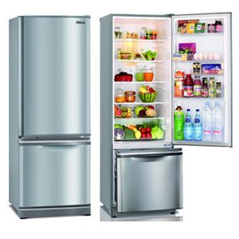 Tủ lạnh MITSUBISHI MRBF36ESTV