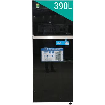 Tủ lạnh Samsung RT38FAUDD
