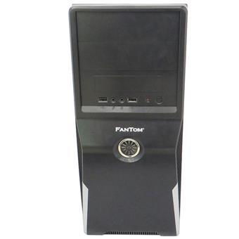 Máy tính để bàn Fantom F2938