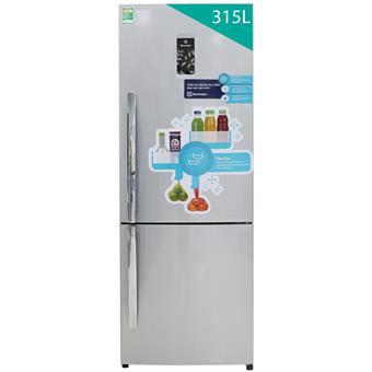 Tủ lạnh Electrolux EBB3200PA