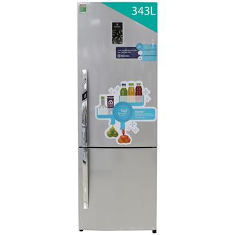 Tủ lạnh Electrolux EBB3500PA