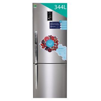 Tủ lạnh Electrolux EBE3500SA
