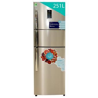 Tủ lạnh Electrolux EME2600SA