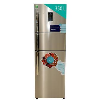 Tủ lạnh Electrolux EME3500SA -350L
