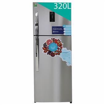 Tủ lạnh Electrolux ETE3200SE