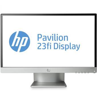 HP Pavilion 23FI ( 23- IPS LED/ C7T77A2/A7)