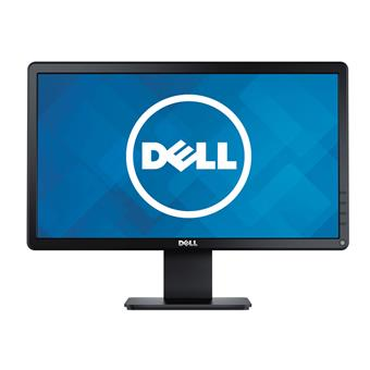 Màn hình máy tính Dell LED E2014H