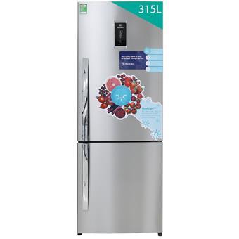 Tủ lạnh Electrolux EBE3200SA