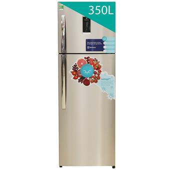 Tủ lạnh Electrolux ETE3500SE - 350L
