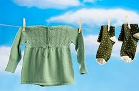 Thiết kế lồng giặt tiên tiến