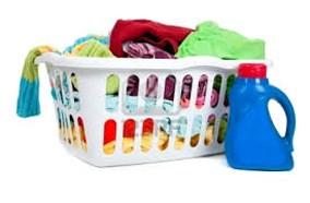 Nhiều chế độ giặt đa dạng