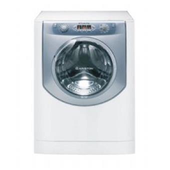 Máy Giặt sấy ARISTON AQM9F09U
