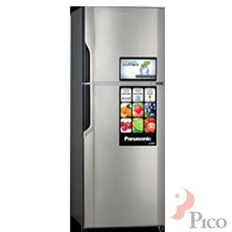 Tủ lạnh Panasonic NR-BK306GSVN
