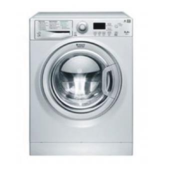 Máy giặt ARISTON WMG821S