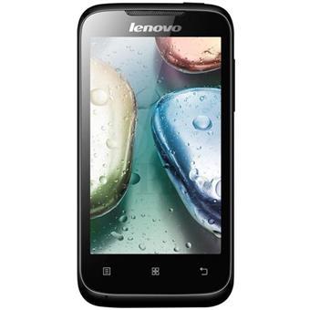 Điện thoại di động Lenovo A269i Đen