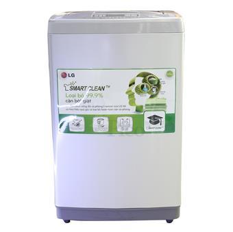 Máy giặt LG WFS7819MS