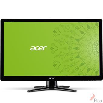 Màn hình máy tính LED Acer G196HQL 18.5
