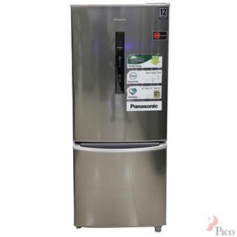 Tủ lạnh Panasonic NRBR304MSVN