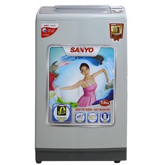 Máy giặt Sanyo ASW- S70KT 7 kg
