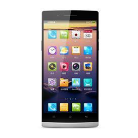 Điện thoại di động  OPPO Find5 Mini Đen -R827B
