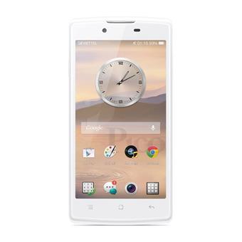 Điện thoại di động Oppo R831 Xám - NEO