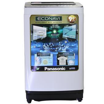 Máy giặt Panasonic NAF90G3LRV - 9.0kg