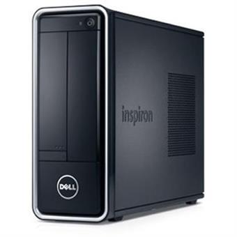 Máy tính để bàn DELL INS3647ST i5-4440S(4*2.8)/4G/1T/DVDRW/Wifi/KB&M/LNX/1G_GT625/InHome