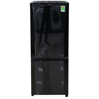 Tủ lạnh MITSUBISHI MRP16GOBV