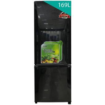 Tủ lạnh MITSUBISHI MRP18GOBV