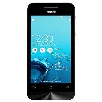 Asus ZenFone 4 - Trắng