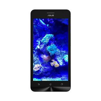 Asus Zenfone 5 A501CG Charcoal Black