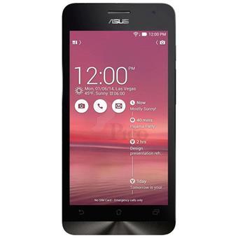 Asus ZenFone 5 - Đỏ