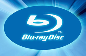 Tận hưởng 3D từ đĩa Blu-ray