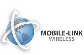 Kết nối Smart Phone qua Mobile Link