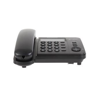 Máy điện thoại để bàn Panasonic KX-TS560