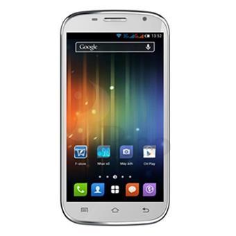 Điện thoại di động  FPT F80- Trắng