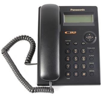 Điện thoại để bàn Panasonic  KX-SC11