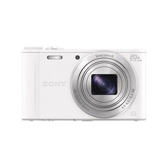 Máy ảnh Sony DSCWX350S