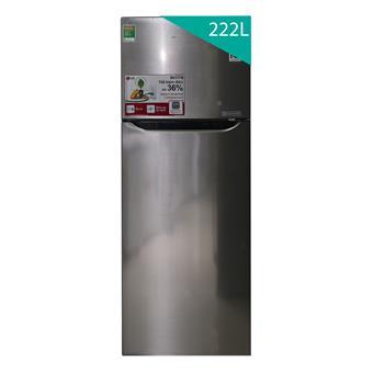 Tủ lạnh LG GNL222PS
