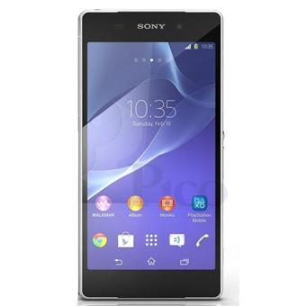 Sony Xperia Z2 D6502 Trắng