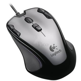 Chuột  Game Logitech G300