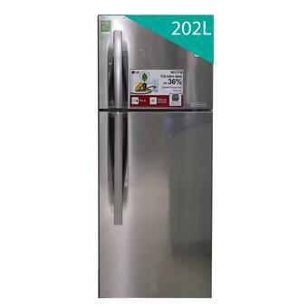 Tủ Lạnh LG GNL202BS