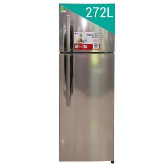 Tủ lạnh LG GN-L272BS