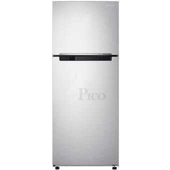 Tủ lạnh Samsung RT43H5231SL