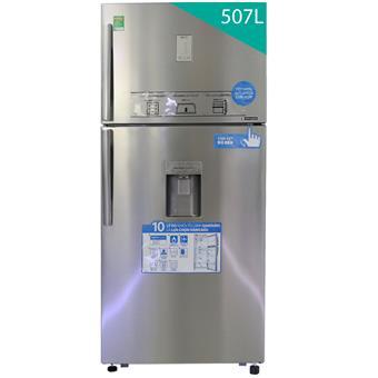 Tủ lạnh Samsung RT50H6631SL