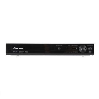 Đầu DVD Pioneer DV-2242