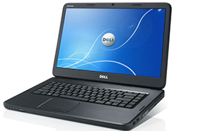 Dell-Inspiron N3442-70043188