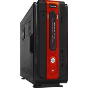 Máy tính để bàn Fantom F5739A (Core i3-3240/H61/4G/500G/VGA 1G/DVD-RW/K&M/DOS)