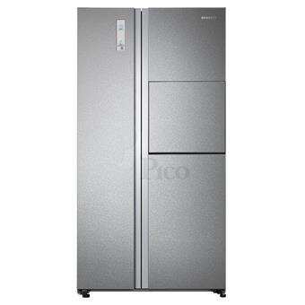 Tủ lạnh  SBS Samsung RS803GHMC7T  - 794 lít