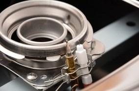 Mâm lửa thiết kế tối ưu lượng gas sử dụng